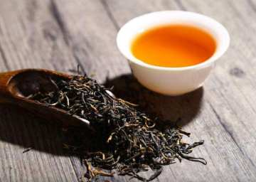 红茶有哪些作用