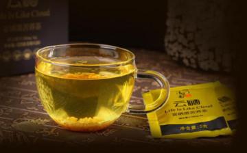 苦荞茶哪的产地最好